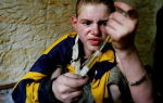 Антисоциальное расстройство личности: причины и как лечить