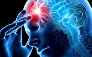 Деперсонализация: виды, причины, симптомы и лечение