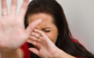 Панические атаки: причины возникновения у мужчин и женщин
