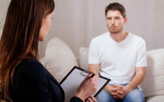 Лечение панических атак в домашних условиях: советы врача
