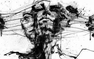 Диссоциативное расстройство личности: симптомы и лечение