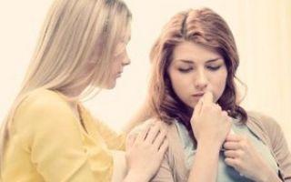 Как помочь человеку выйти из депрессии: советы психолога