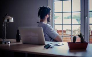 Не могу найти работу, депрессия: что делать?