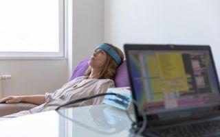 Бос терапия: кому показана и как проводится, преимущества