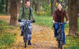Симптомы и лечение всд у взрослых: советы опытного врача