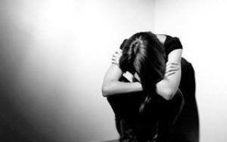 Синдром стендаля: что это, симптомы и лечение нарушения