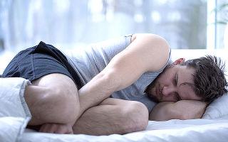 Клиническая депрессия: что это, симптомы и лечение болезни