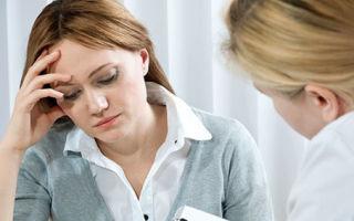 Вуайеризм: как проявляется и лечится такое расстройство
