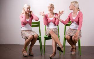 Конформность: как она проявляется и что с ней делать