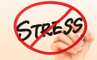 Лечение всд: полезные рекомендации врача-психиатра