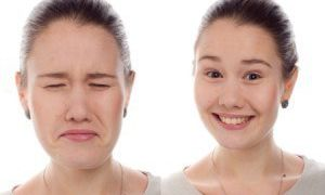 Циклоидный (циклотимный) тип личности: особенности поведения
