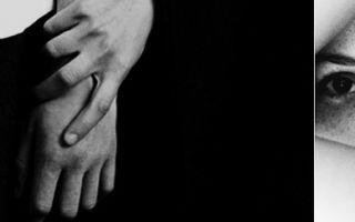 Как избавиться от тревоги и чувства страха: помощь врача