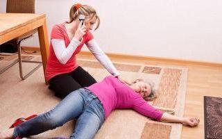 Стрезам: инструкция по применению, отзывы врачей, цена