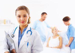 Невроз кишечника: причины, симптомы и лечение