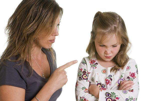 Ксенофобия: что это, симптомы и коррекция такого страха