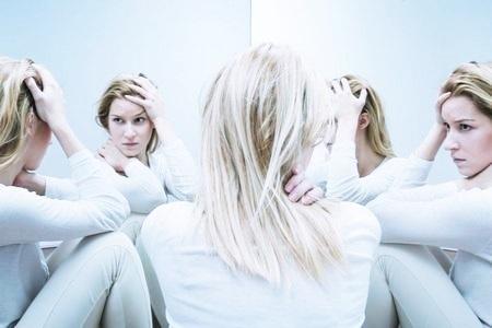 Невроз: что это, причины, симптомы и лечение расстройства