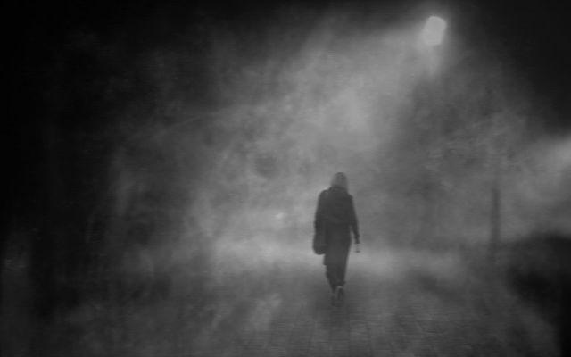 Антропофобия: симптомы и лечение этого страха