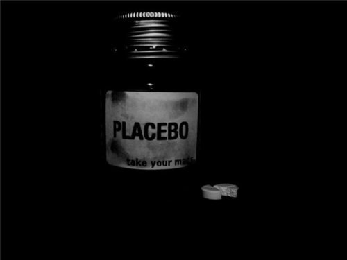 Эффект плацебо: что это, когда и в каких целях применяют