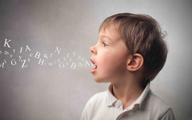 Логоневроз у взрослых: что это, его проявления и лечение