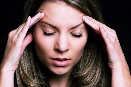 Симптомы ВСД у женщин: как их распознать и что делать