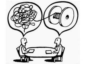Гештальт терапия: что это, положения, приемы и техники