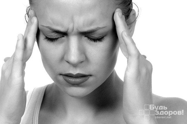 Психомоторное возбуждение: что это, проявления и лечение