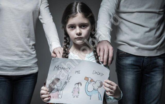 Антофобия: что это такое, ее проявления и коррекция