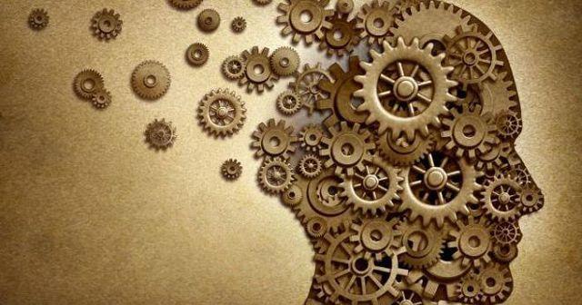 Рефлексия: что это за качество у личности и как его развить