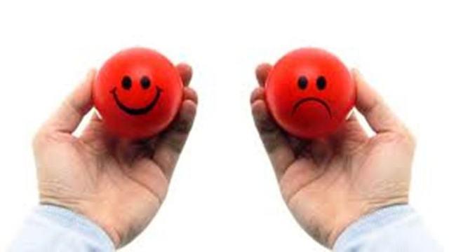 Пессимист: что это за личность, какие имеет взгляды на жизнь