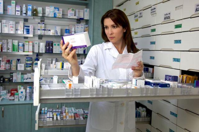 Адаптол: инструкция по применению, отзывы пациентов, цена