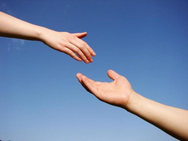 Домашнее насилие: подвиды, проявления, способы его избежать