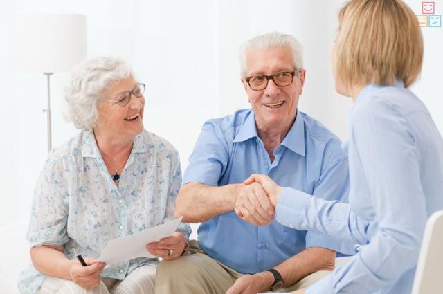 Депрессии у пожилых: симптомы и лечение