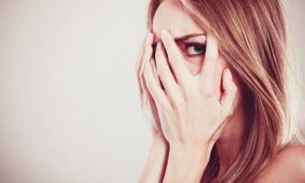 Инфантилизм: что это, симптомы и лечение этого нарушения