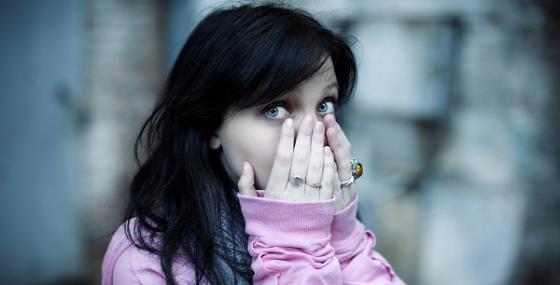 Ипохондрический синдром: что это, его симптомы и лечение