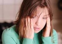 Параноидальное расстройство личности: причины и лечение