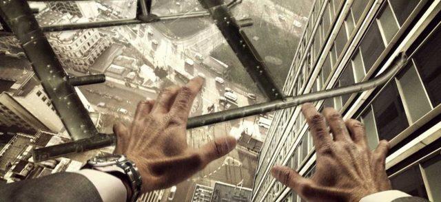 Боязнь высоты (акрофобия): причины, симптомы, лечение
