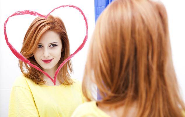 Как избавиться от депрессии самостоятельно: 9 верных шагов