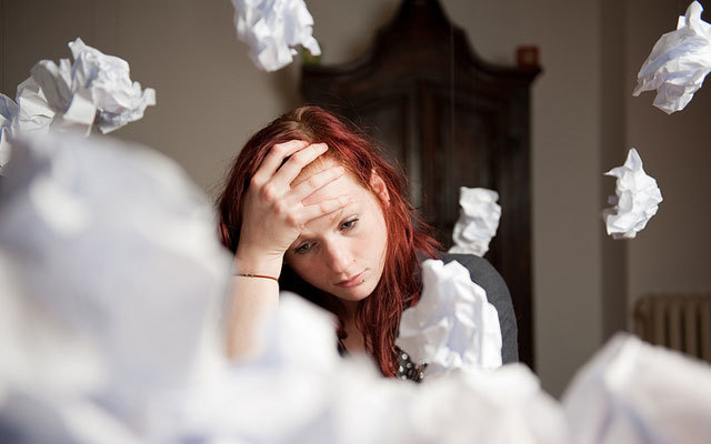 Виды депрессии: какие формы бывают у этой болезни