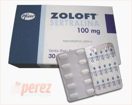 Аналоги препарата Золофт: инструкция более дешевых средств