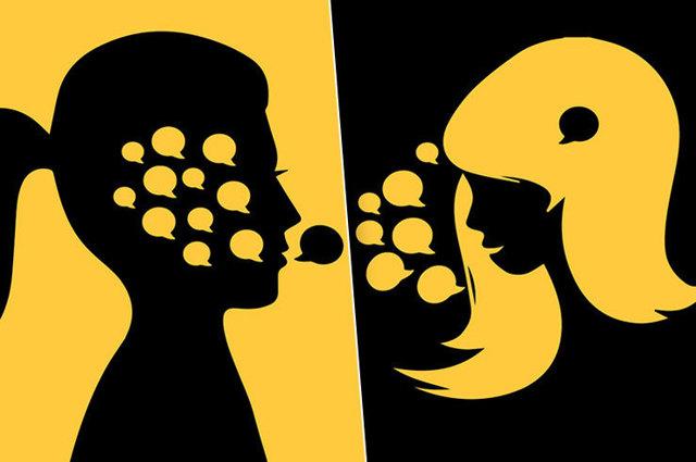 Экстраверсия: что это такое в психологии, ее особенности