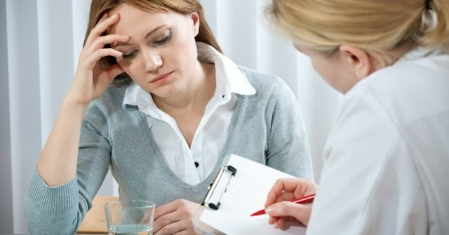 Невроз навязчивых состояний: что это, симптомы и лечение