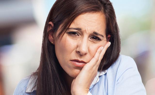 Дентофобия (боязнь зубных врачей): симптомы и лечение