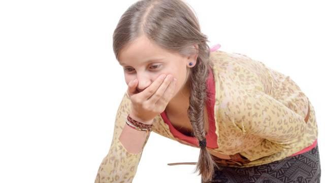 Гемофобия: причины, симптомы и методы лечения боязни крови