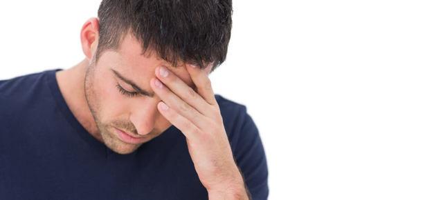 Ананкастное расстройство личности: как проявляется и лечится