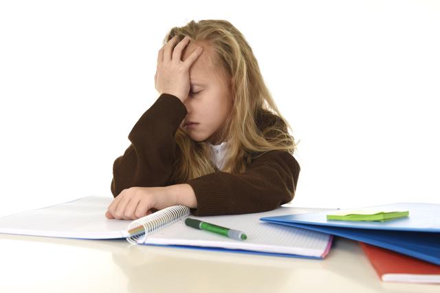 Вегето-сосудистая дистония у детей: признаки и лечение
