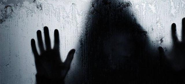 Как избавиться от страха смерти: методы и психотерапия