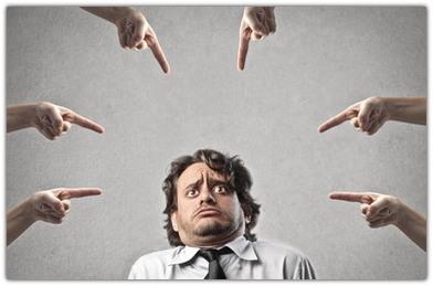 Виктимность: что это, причины, симптомы и методы лечения