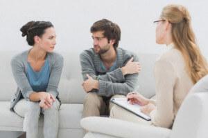 Плаксивость мужчин: что это, почему возникает и что делать