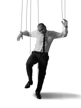 НЛП техники для манипулирования людьми: какие бывают