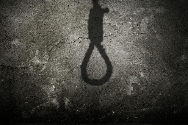 Подростковая депрессия: причины, симптомы и методы лечения